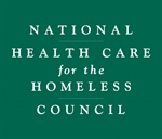 Demonstrating Value: Measuring the Value and Impact of the Health Care for the Homeless Grantees