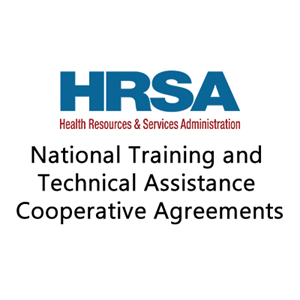 National Training and Technical Assistance Cooperative Agreements