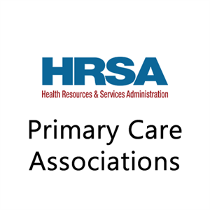 Primary Care Associations (PCA)