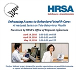 Enhancing Access to Behavioral Health Care