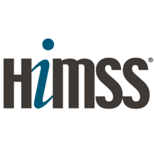 Research Update: Top Trends to Watch Post HIMSS17